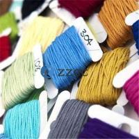 Quality Disperse dye for polyester for sale