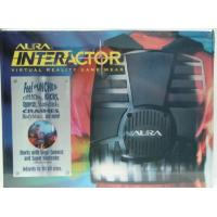 Quality The Aura Interactor for sale
