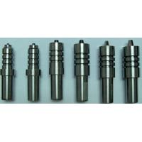 Quality Friction Stir Welding Pin Tool for sale