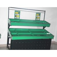 Fruit and vegetable stand4