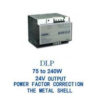 Lambda power IndustrialPowerSupply(DPP)