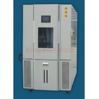 Quality Wire and cable low temperature winding test chamber for sale