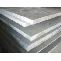 Cold Rolled Steel Plate astm a36 Steel Plates for Ship Building Corten Steel Plate
