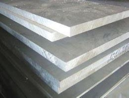 Buy Cold Rolled Steel Plate astm a36 Steel Plates for Ship Building Corten Steel Plate at wholesale prices