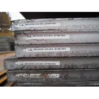 Astm a653 big spangle 0-24mm hot dipped galvanised steel plate gi coils