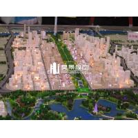 Quality Zhuhai planning 1 for sale