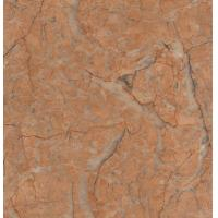 Quality Marble series Belgian lightning stone SD3633 for sale