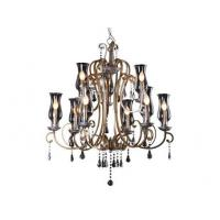 Quality Lighting Collections 007-1763-PL for sale