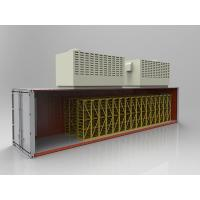 Quality 40' energy container for sale
