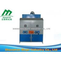 Quality Polyester Fiber Toy Making Machine , Pillow Filling Machine High Efficiency for sale