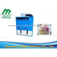 Quality Steady Performance Toy Making Machine Improve Production Efficiency for sale