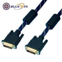 Quality DVI Cable for sale