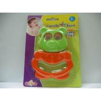 Quality Baby Toys 1819B for sale