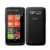 Quality Mobile Phone HTC Trophy Item No: 4862 for sale