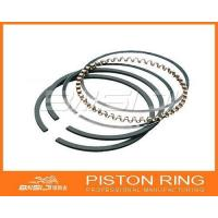 Quality Cylinder for BAJAJ Type: Motorcycle Cylinder Piston Ring for sale