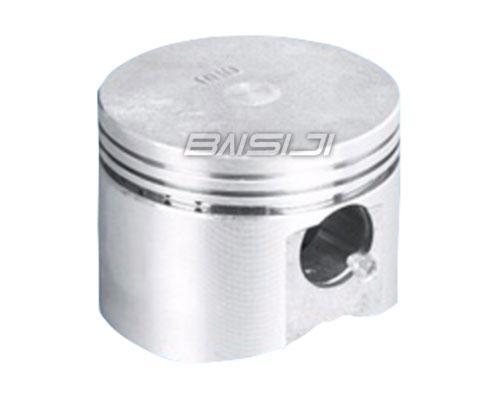 Buy Cylinder for BAJAJ Type: LIFAN150 / CG175 at wholesale prices