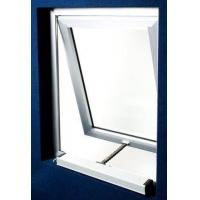Buy cheap Aluminum Alloy Hang Window with Good Price from wholesalers