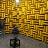 Buy cheap Sound Isolation Chamber Anechoic Simulator Acoustic Room That Has No Sound Worlds Most Quiet from wholesalers