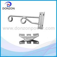 Buy cheap Russia Hook with Bracket from wholesalers