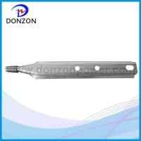 Buy cheap Pole Top Pin from wholesalers