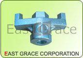 Formworks Parts