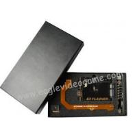 Quality E3 flasher for ps3 console downgrade 3.55 version board for sale