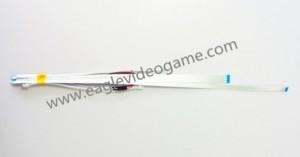 Buy Sony Playstation ps3 ode cable ode flex cable at wholesale prices