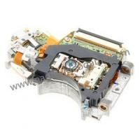 Quality Test one by one Playstation 3 repair parts single lens KES-400A for ps3 slim console for sale