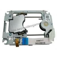 Quality Tested one by one lens with deck original Kem-450AAA for ps3 slim console for sale
