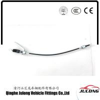 Auto Control Cable 33830-87223-H for Japanese car Toyota