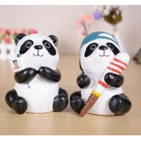 China Resin Gifts & Crafts Product ID: TH-240-I2122 on sale