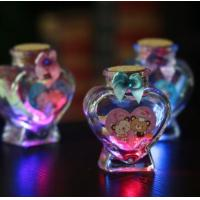 Quality Crystal Gifts & Crafts O1822 819 paper hearts Wishing Product ID: TH-535- for sale