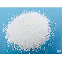 China Calcium Chloride Prill on sale