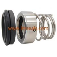 Quality O-rings mechanical seals XG12D for sale