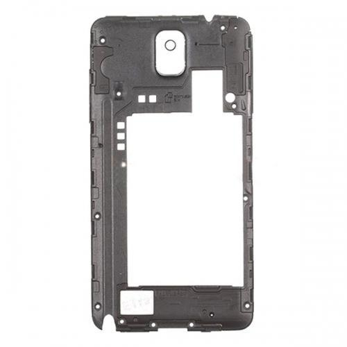 China Middle Cover for Samsung Galaxy Note 3 N900V/N900P