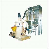 Quality Superfine Wollastonite Grinding Mill for sale