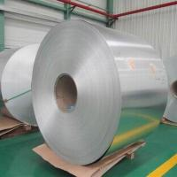 Quality 1145 Aluminum Foil for sale