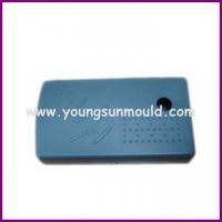 Quality Electronic enclosure & cover YSE008 for sale