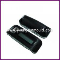 Quality Electronic enclosure & cover YSE003 for sale
