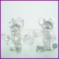 Quality Toys & Plastic figures YSF001 for sale