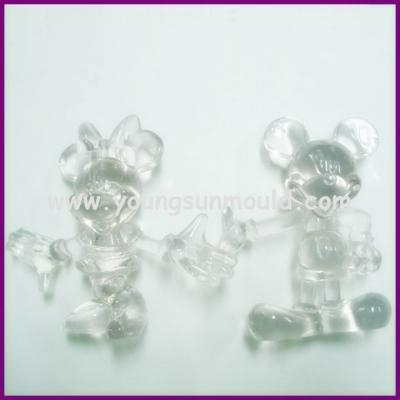 Buy Toys & Plastic figures YSF001 at wholesale prices