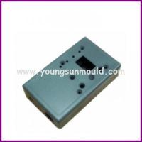 Quality Electronic enclosure & cover YSE006 for sale