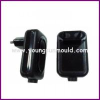 Quality Electronic enclosure & cover YSE004 for sale