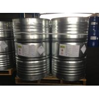 Solvents&Water Treatment Chemicals Perchloroethylene (PCE)