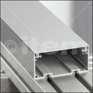 Conduit Profiles XMS