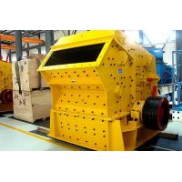 Products Impact Crusher