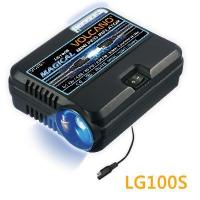 Quality Car Accessories LG100S for sale