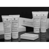 Buy cheap Hotel Amenities Hotel Spplies Soap Shampoo from wholesalers