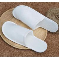 Buy cheap Hotel Amenities Spa Slippers from wholesalers