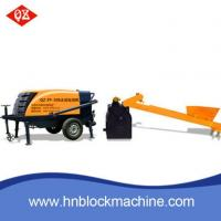 Quality Cement Foaming Machine Lightweight concrete foaming equipment. for sale